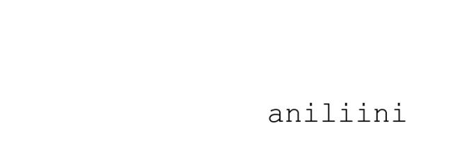 Aniliini