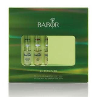 cipro 500mg oral tablet