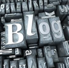 10 ways blogging can benefit educators