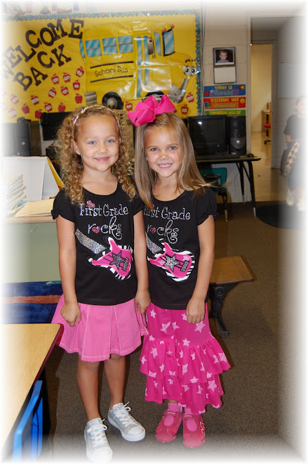 School Rocks Bling Tops  $40 when purchased separately ($35 with purchase of bottoms)