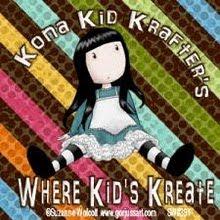 Kona Kids