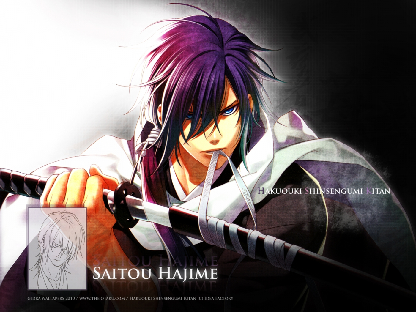 http://1.bp.blogspot.com/_doX0ANuAq8E/TMxarBRTR3I/AAAAAAAAAPY/LoJQCyiUaH0/s1600/Saito_Hajime_72337_1400x1050%5BtheAnimeGallery.com%5D.jpg