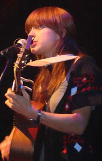 Lourdes Hernández León 3