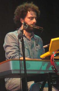 Charlie Bautista León