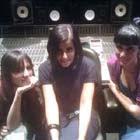 Nelly Furtado, la Mala Rodriguez y Julieta Venegas