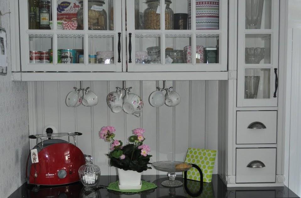 Pastell Koket : VoR SEKELSKIFTESDRoM Pastell i koket