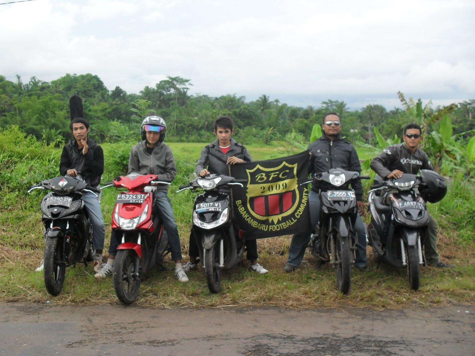 Zone bfc kita