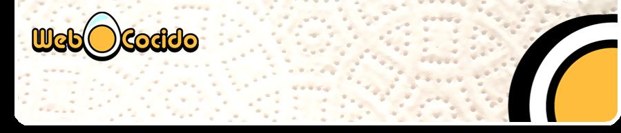 WeboCocido