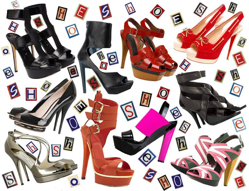 http://1.bp.blogspot.com/_dp5qvLW1QVA/SZtiHJVXuKI/AAAAAAAACMg/Xr9wUiskt2U/s800/ss09-shoes.jpg