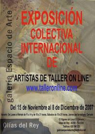 Expo TOL 2007