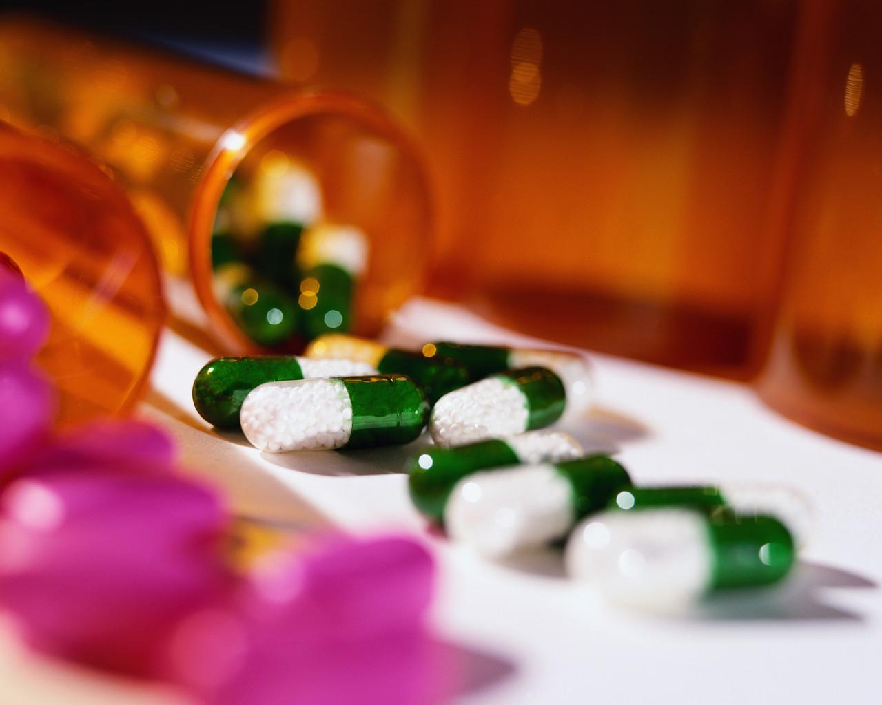 лекарства для профилактики паразитов у детей форум