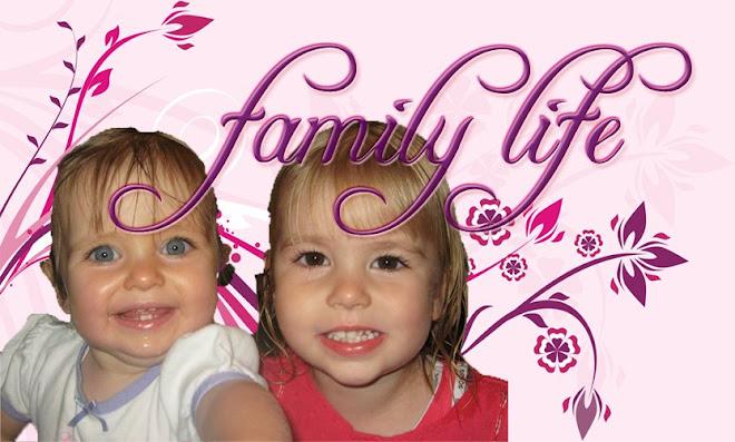 A Family Life