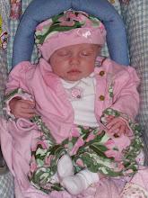 2007  Little Camo Baby