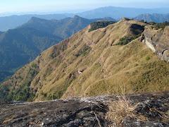 Christmas in Mizoram