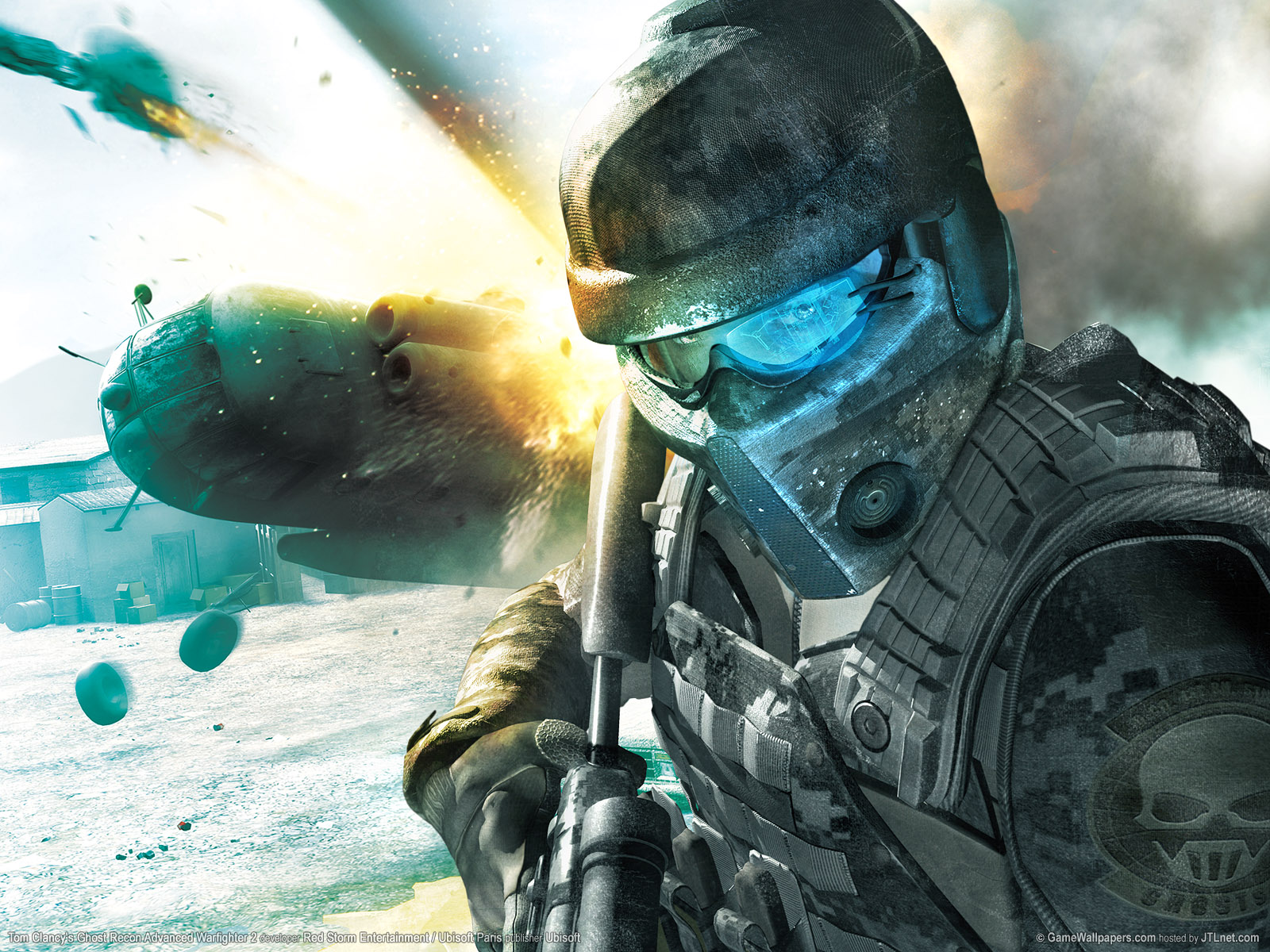 http://1.bp.blogspot.com/_dpYoSGNB9lc/S8NrraAW8GI/AAAAAAAAAGM/o6vS9XiLqOk/s1600/wallpaper_tom_clancys_ghost_recon_advanced_warfighter_2_01_1600.jpg