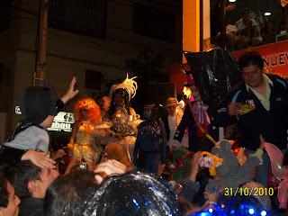 Senorita Cabaret  Belvedere Rd West Palm Beach Fl