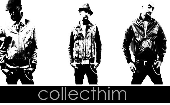 collecthim