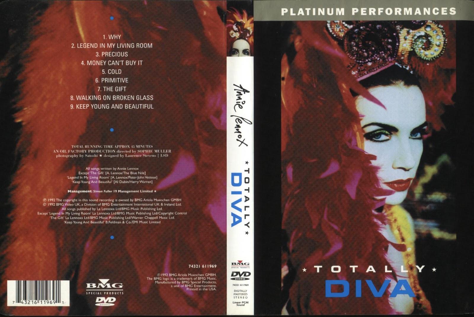 http://1.bp.blogspot.com/_dpj8cXZxGgs/TMNBPW2rNEI/AAAAAAAAAJg/aAsolacXUro/s1600/Annie+Lennox+Totally+Diva.JPG