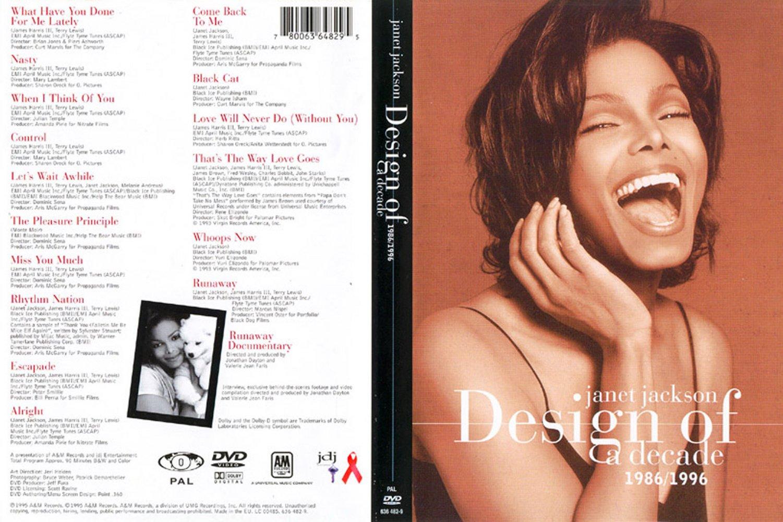 http://1.bp.blogspot.com/_dpj8cXZxGgs/TMNBlTG7tkI/AAAAAAAAAJk/wNjwEg7y9vc/s1600/Janet+Jackson+Design+Of+A+Decade.jpg