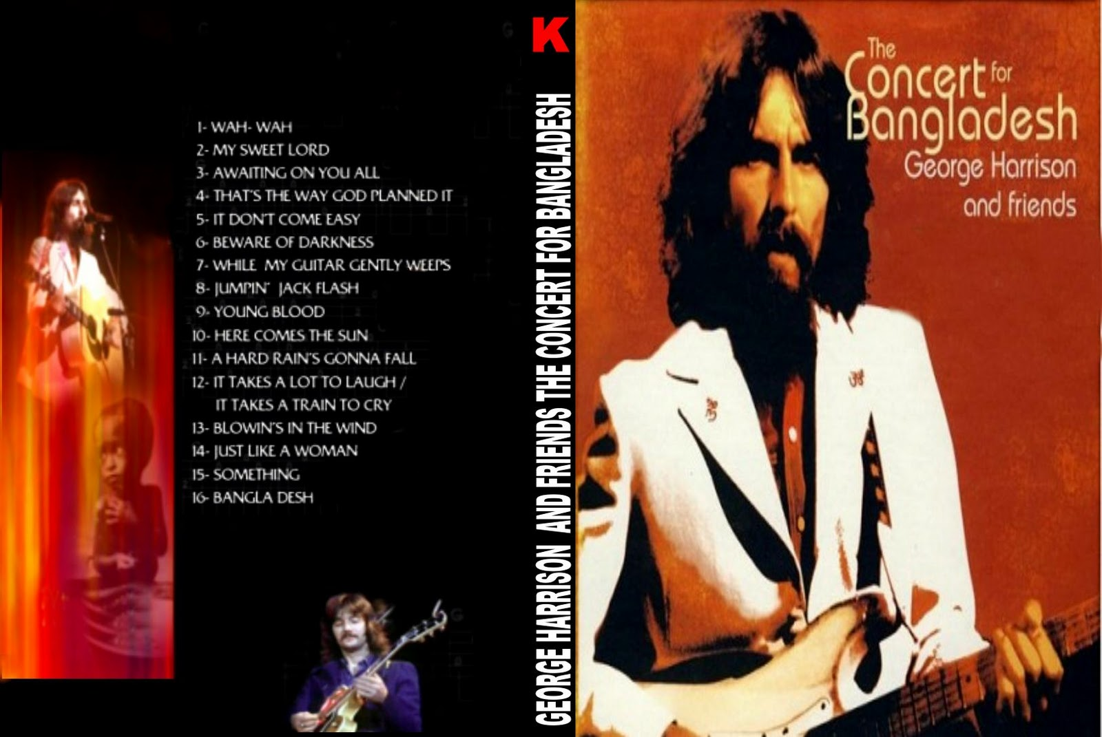 http://1.bp.blogspot.com/_dpj8cXZxGgs/TOGREfGn7vI/AAAAAAAAANw/GK9ULz0coUo/s1600/George-Harrison-The-Concert-For-Bangladesh-2005.JPG
