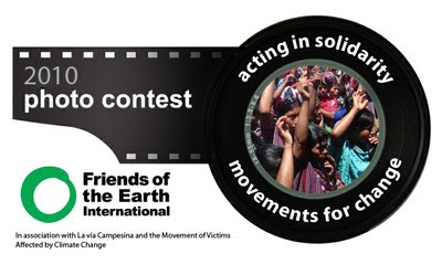 photography news, photo contest, photo competition, photography contest, photography competition, Friends of the Earth