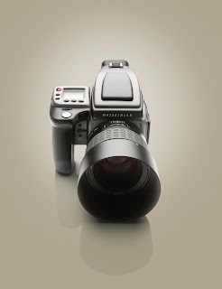 photography-news.com, photography news, diana topan, Hasselblad H4D-40, TIPA, true focus technology,