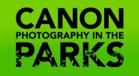 Canon, Photography in the Parks, photo contest, photography news, diana topan, photography-news.com, photography competition