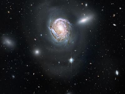 NASA photos, space, Hubble Space Telescope, Diana Topan, Photography News, photography-news.com, photo news