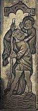 15ième siècle