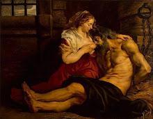 Rubens (St Petersbourg)