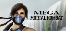 Mega Mortal Kombat