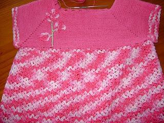 vestido-de-ganchillo-rosatitle=