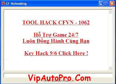 213 Hack CF VN 1062