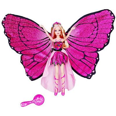 http://1.bp.blogspot.com/_dqb_6ZM4F_M/ScFi_VggAjI/AAAAAAAAA54/JHnFN6ZrO_c/s400/barbie+que+eu._1.jpg