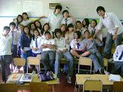 Años de secundaria♥
