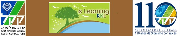 e-learning KKL