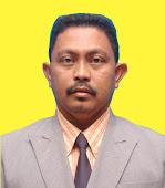 SU Terengganu