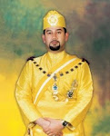 KBDYMM AL SULTAN Kelantan