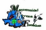 "Mancomunidad Integral ""Rivera Fresnedosa"""