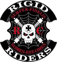 rigid riders riding club