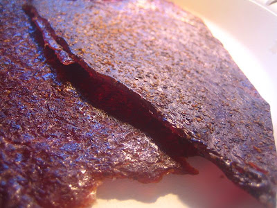 House of Jerky - Buffalo Black Pepper