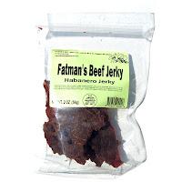 fatman's beef jerky