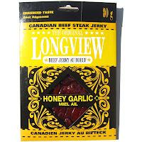 longview beef jerky
