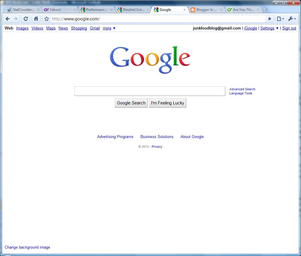 google as a search engine Aolcom search the web enhanced by google about page, help, give feedback, privacy policy, terms of service and about our ads.