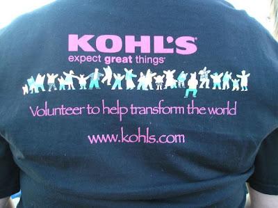 Kohl's Menifee