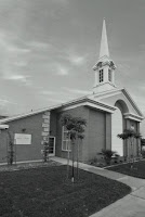 Menifee Mormon Church