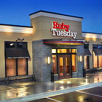 Ruby Tuesday Menifee