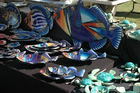 paloma valley high school swap meet