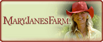 Mary Jane's Farm