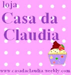 Casa da Claudia